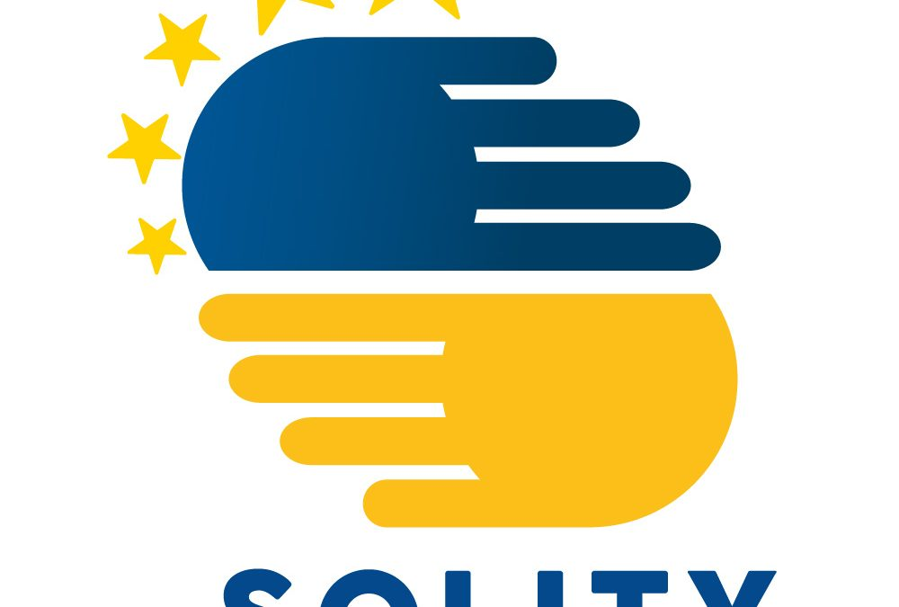 SOLITY