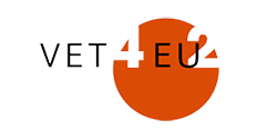 European Vocational Training Association