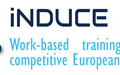 Inclusive Industry 4.0 and the Factory of the Future – iNduce 4.0 Multiplier Event – Berlin (27 September 2019)