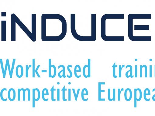 INDUCE 4.0