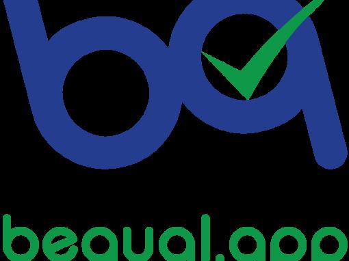 Bequal.app