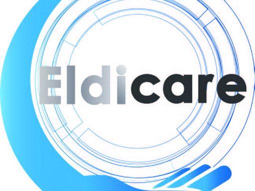 ELDICARE