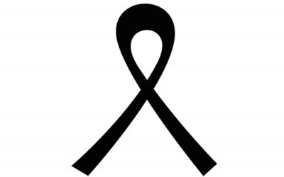 † Obituary – Dr. Adalbert Kitsche