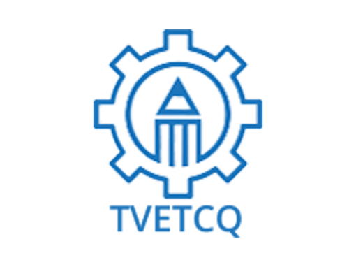 TVETCQ Palestine